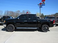 Used 2009 GMC SIERRA 1500 BASE